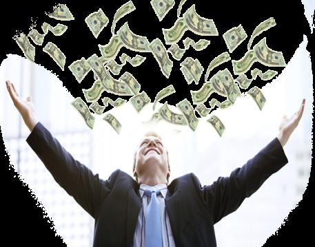 Бизнес/Финансы